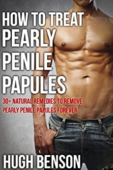 How to Treat a Papule
