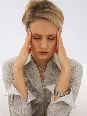Medications for Migraines - What You Should Know About This Condition