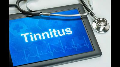 Tinnitus Relief - Discover Natural Options For Relieving Symptoms
