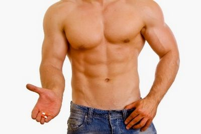 What Is the Best Natural Penis Enlargement Products